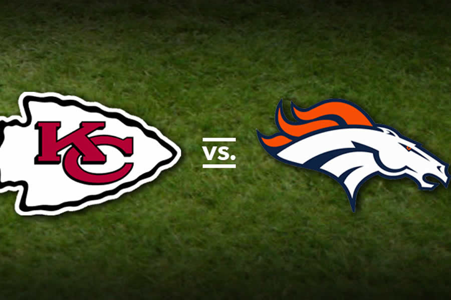 Who Won The Kansas City Chiefs Game Today