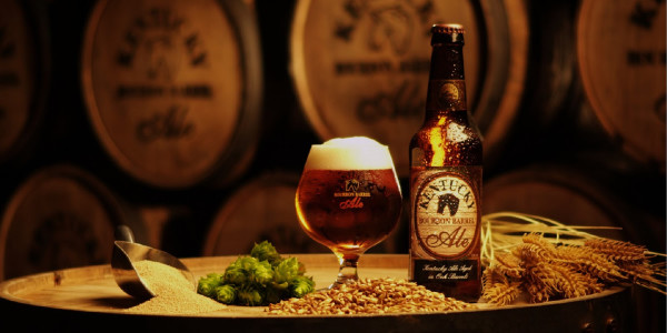 kentucky-bourbon-barrel-ale