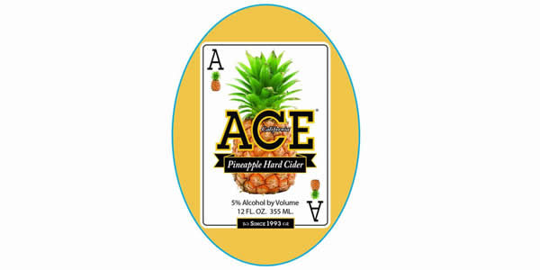 ace-pineapple-cider_cover