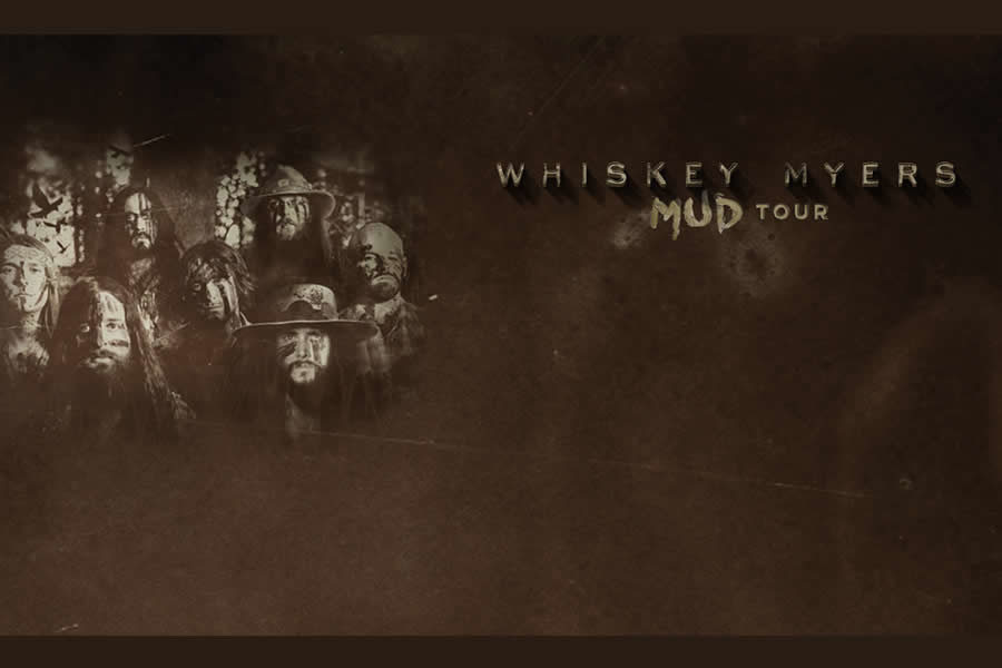 whiskey-myers