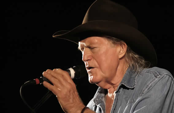 billy joe shaver - photo #26